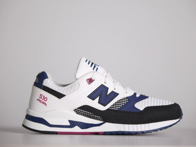 New Balance 530 Unreleased Sample