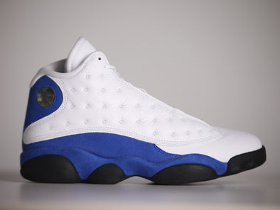 "Nike Air Jordan 13 ""Game Royal"""