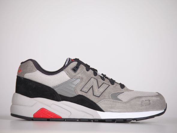 "New Balance 580 Elite Edition ""Detective"""