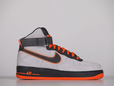 "Nike Air Force 1 ""Baltimore"""