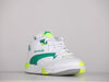 "Reebok Court Victory Pump ""Michael Chang"""
