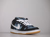 Nike SB Dunk Low x Fast Times Washed Denim