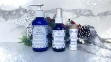 Skincare Trio Holiday Gift Bundle