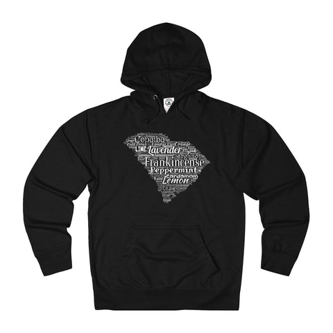 South Carolina French Terry Hoodie