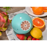 Grapefruit Mini Portable Essential Oil Diffuser