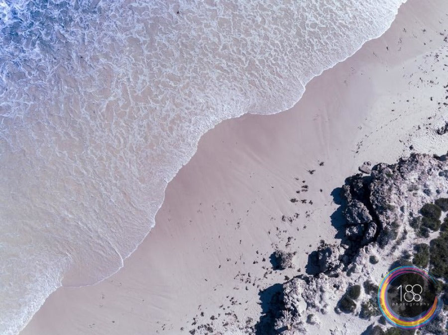 Faded - Mullaloo Beach, Perth, Western Australia, , 188 Photography, 188 Photography - 188 Photography