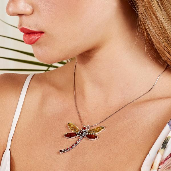 National Insect Week: Insect Jewellery Style Guide