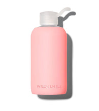 FLAMINGO - Wild Turtle ®
