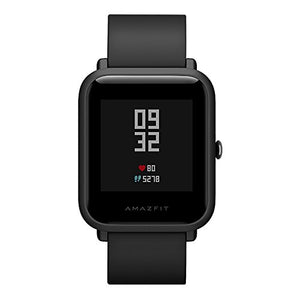 Original Xiaomi Huami AMAZFIT Smartwatch-INTERNATIONAL VERSION
