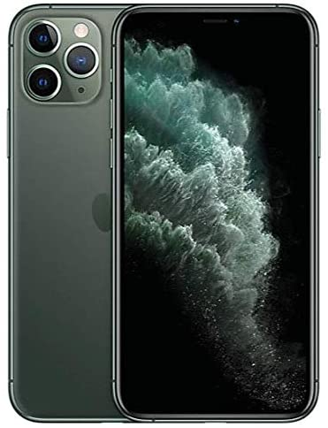 Iphone 11 Pro Factory unlocked (64gb)