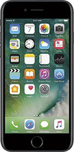Apple iPhone 7 - GSM Unlocked (Certified Refurbished - Good Condition) (Gold, 32 GB)