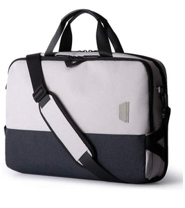 BAGSMART laptop briefcase (14-15.6 inches)