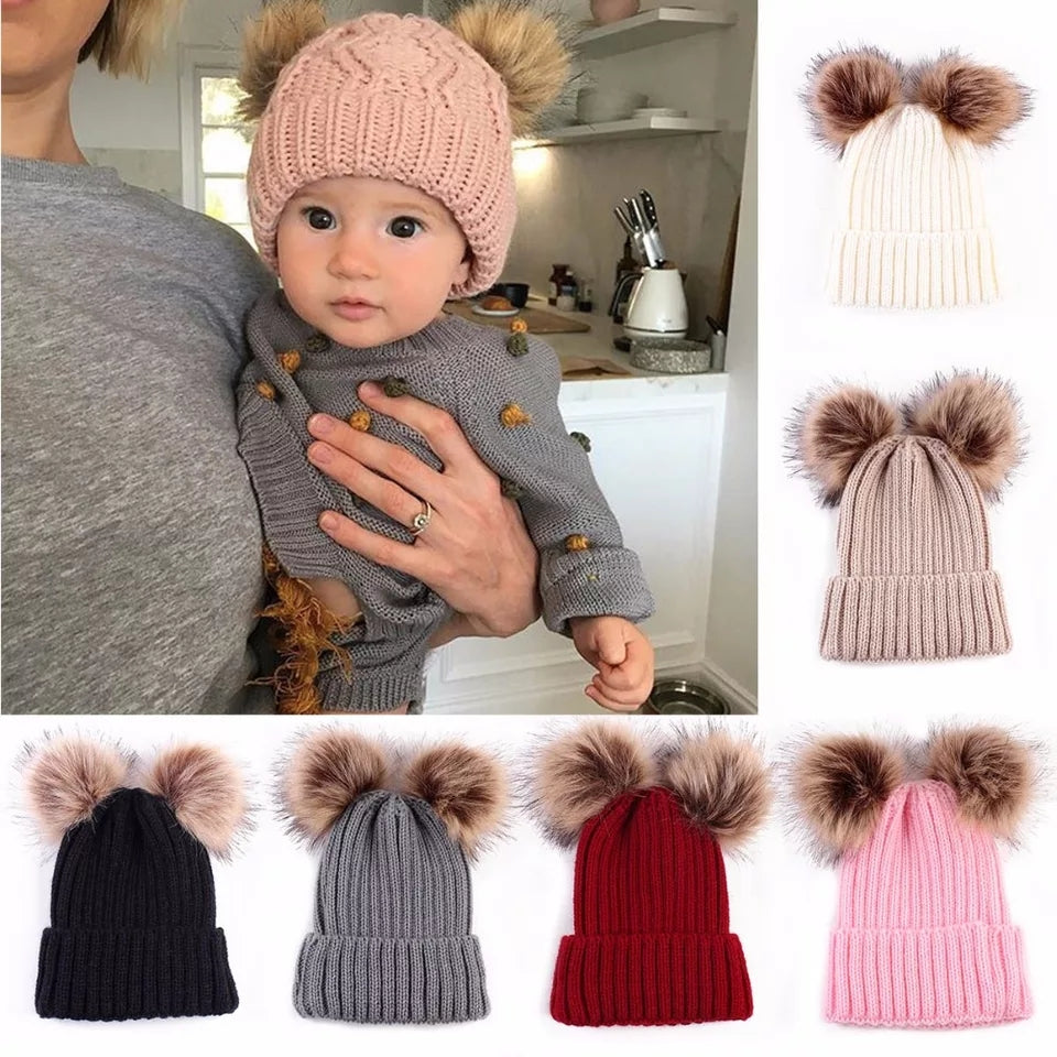 Baby hat children hat cute children caps – Just for You 8b5c9afcc71