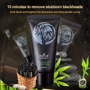 Black Head Charcoal Remover
