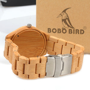 BOBO BIRD Luminated Pointers
