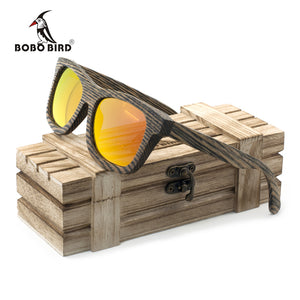 BOBO BIRD Ash Wood