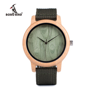 BOBO BIRD Wood Bamboo