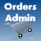 Orders Administrator - Add Phone Orders