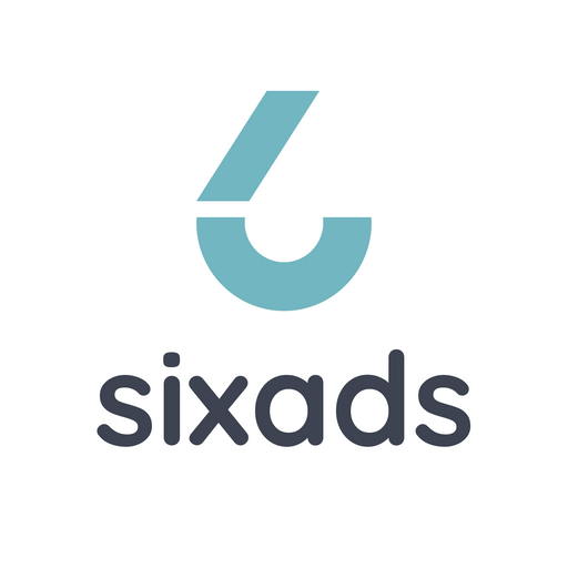 Sixads - Free Ads and Free Traffic for Webstores