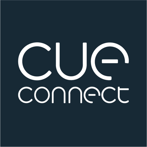 Cue Connect - Marketing Cloud Software