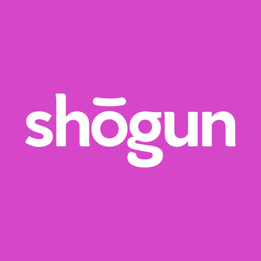 Shogun Drag & Drop Page Builder