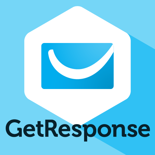 GetResponse Email Marketing Automation by Combidesk