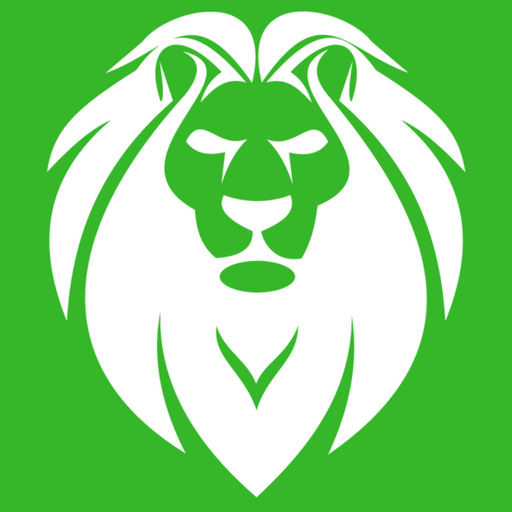 Lion Restock - Back In Stock Alerts