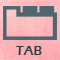 Product Description Tabs Widget