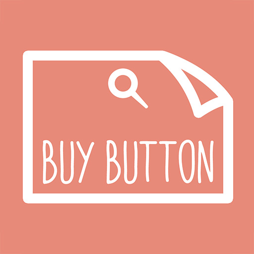 Sticky Buy Button - Always Visible Add To Cart Button