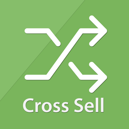 Cross Sell By Disana Labs