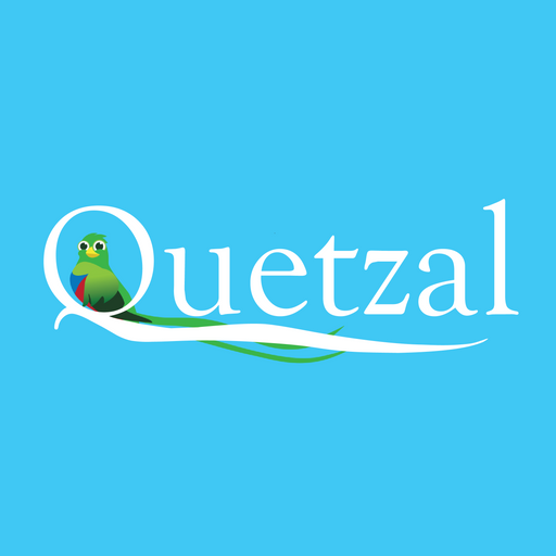 Quetzal POS - iPad point of sale software for boutiques