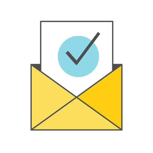 SendinBlue Email Marketing Automation by Combidesk