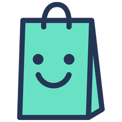 Cart.Care - Chat, Emails, Smart Popups, In-App Messages, Analytics.