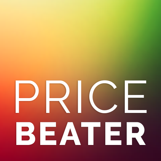 Price Beater - Best Offer Guarantee
