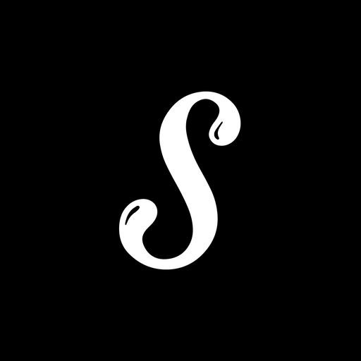 Instagram shop by Snapppt