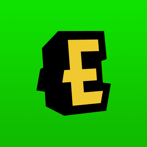 Ebates, The Big Deal