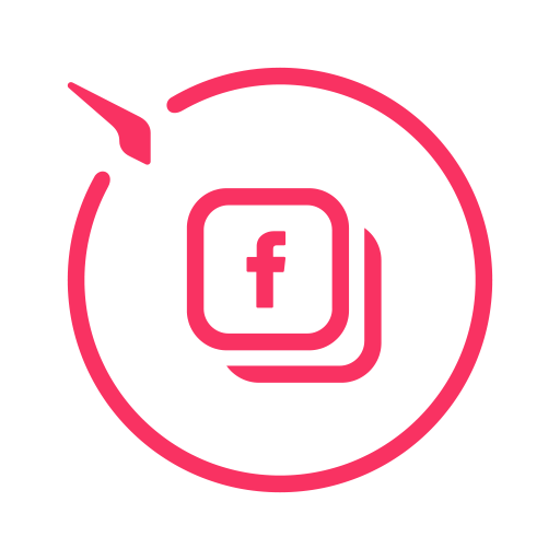 Facebook Feed App by Elfsight