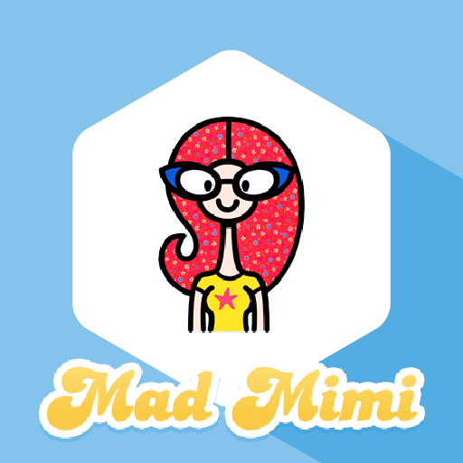 Mad Mimi Email Marketing Automation by Combidesk
