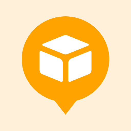 Tracking & Delivery Updates by AfterShip