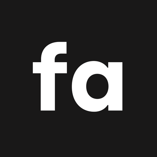 Send invoices to Fakturoid.cz