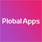 Mobile App Creator - Mobile Apps Builder - Plobal Apps Mobile Application