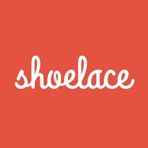 Retargeting on Autopilot by Shoelace