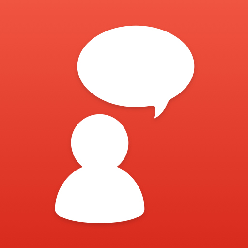 Speech Bubbles by Widgetic