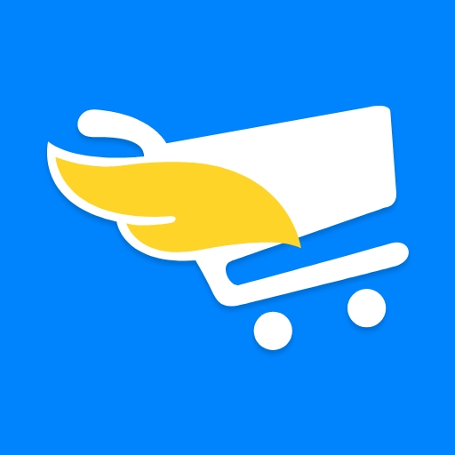 Free Shipping Bar with Cart Goal Settings  - Announcement Bar App by EVM