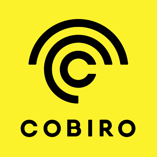 Cobiro - Free Google AdWords AI