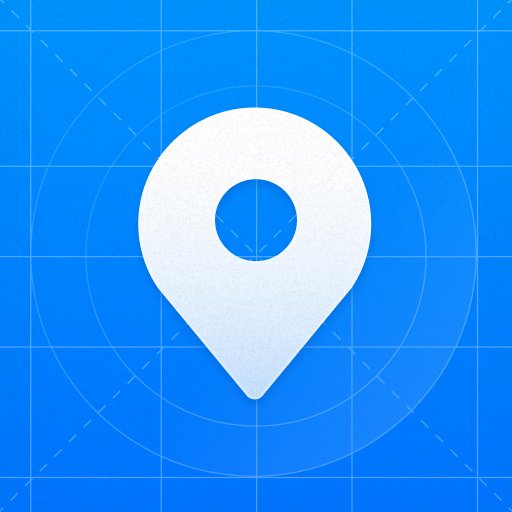 EasyLocation - Location Redirects