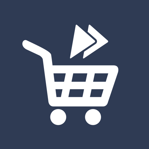 Skip Cart - The fastest way to checkout