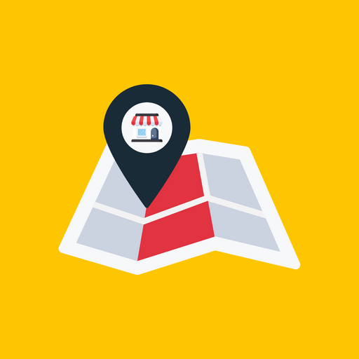 Store Locator by Secomapp