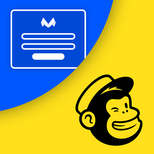 MailChimp Forms by MailMunch