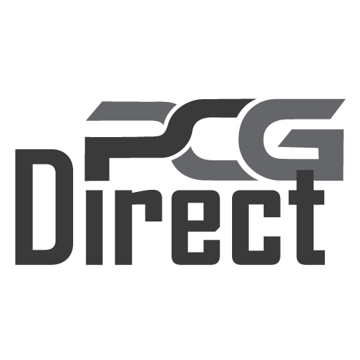 PCG Direct – Factory Direct Dropship